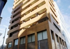 区分マンション SRC造 1985年 25㎡