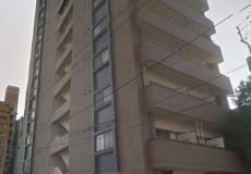 区分マンション SRC造 1990年築 23㎡